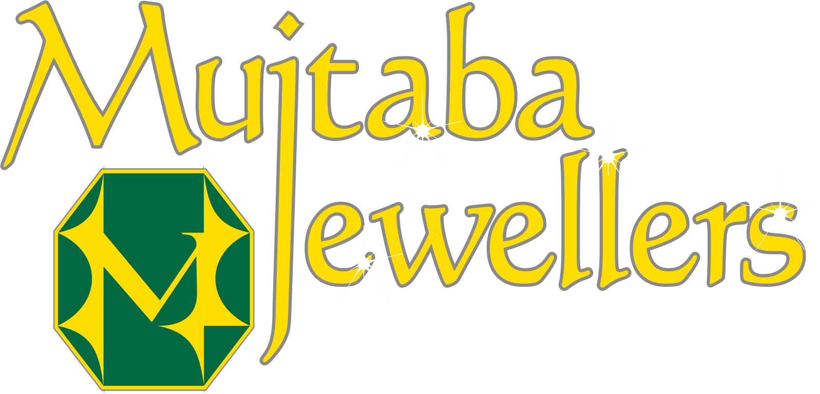 Mujtaba Jewellers